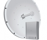 Ubiquiti PowerBridge M10 Dish