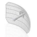 Ubiquiti AirGrid M2 HP 2G20