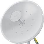 Ubiquiti RocketDish 5G-34