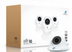 Ubiquiti UniFi Video Camera Dome 3-pack