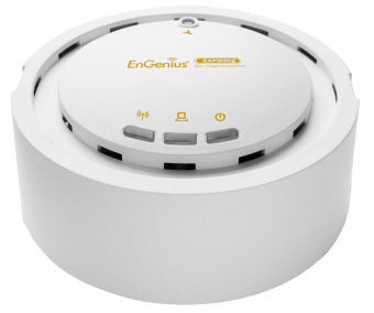 EnGenius EAP300v2